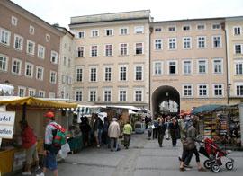 Salzburg_markten-grune-markt.jpg