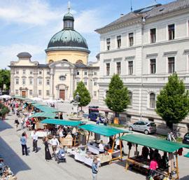 Salzburg_markten-schanzlmarkt.jpg