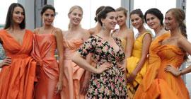 Salzburg_mode-fashion-week-in-salzburg-k.jpg