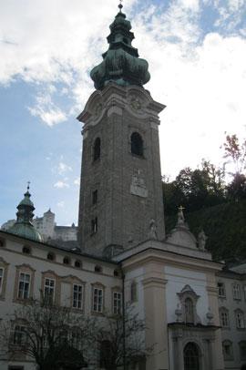 Salzburg_monumenten-St.Peterskirche-en-St.jpg