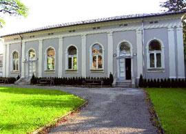 Salzburg_monumenten-Synagoge-k.jpg