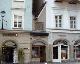 Salzburg_monumenten-kleinstehuis-k.jpg