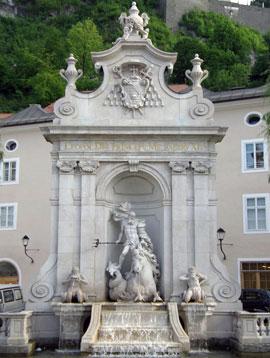 Salzburg_monumenten-neptunes-fontein-k.jpg