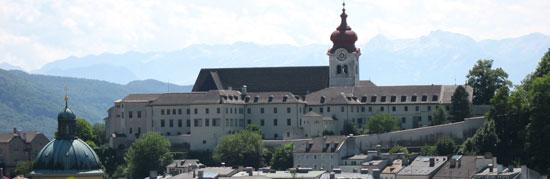 Salzburg_monumenten-stift-nonnberg-g.jpg