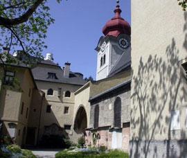 Salzburg_monumenten-stift-nonnberg-k2.jpg