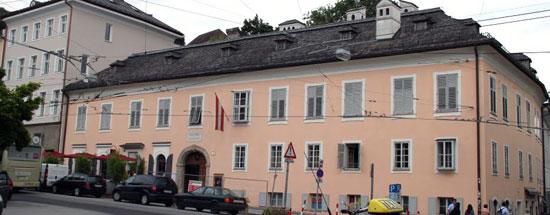 Salzburg_musea-anzmeisterhaus--g.jpg