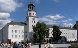 Salzburg_musea-neue-residenz-k.jpg