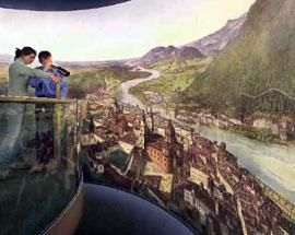 Salzburg_musea-neue-residenz-k2.jpg