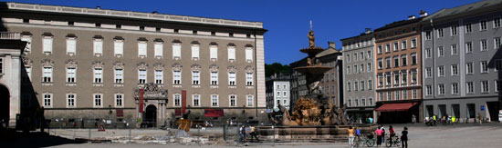 Salzburg_musea-residenz-g.jpg