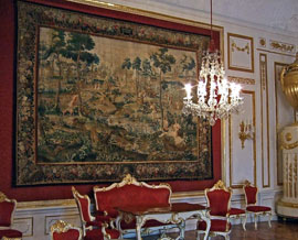 Salzburg_musea-residenz-k.jpg