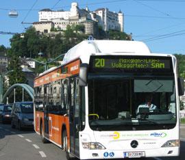 Salzburg_openbaar-vervoer-bus.jpg