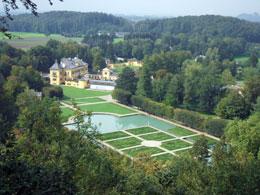 Salzburg_park-hellbrunn