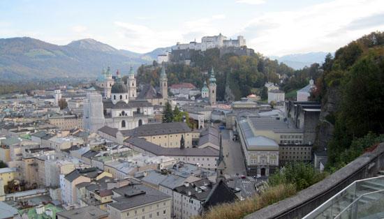 Salzburg_altstadt