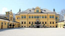 Salzburg_schloss_hellbrunn