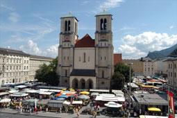 Salzburg_schrannenmarkt