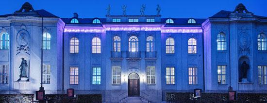 Salzburg_tips--Mozarteum.jpg