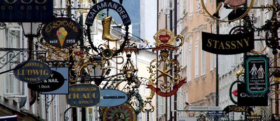 Salzburg_tips-getreidegasse.jpg