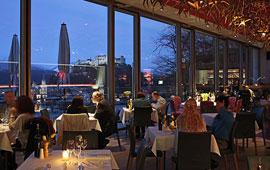 Salzburg_tips-restaurant-M32.jpg
