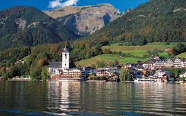Salzburg_tips-salzkammergut-Fuschlsee-k.jpg