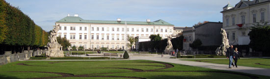 Salzburg_tips-thesound-of-music-mirabel.jpg