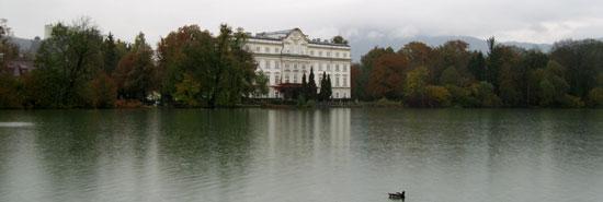 Salzburg_tuin-Leopoldskron.jpg