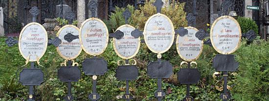 Salzburg_tuin-sankt-peters-friedhof-g.jpg