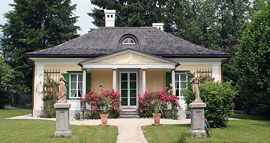 Salzburg_vakantiehuis-Rosenvilla.jpg