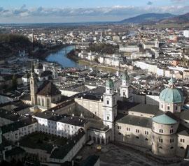 Salzburg_wandelen-monchsberg-k.jpg