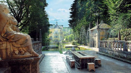 Salzburg_wasserspiele-hellbrunn