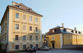 Salzburg_wijken--aigen-2.jpg