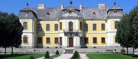 Salzburg_wijken--aigen-Villa-Lamberg.jpg
