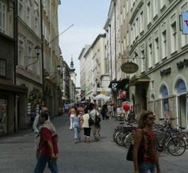 Salzburg_wijken--linzer-gasse.jpg