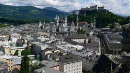 Salzburg_wijken-Altstadt.jpg