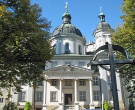 Salzburg_wijken-Nonntal-Erhardkirche.jpg