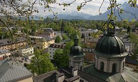 Salzburg_wijken-Nonntal-k1.jpg