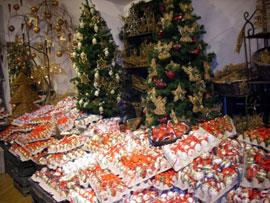 Salzburg_winkel-kerst