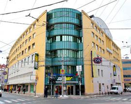 Salzburg_winkelcentrum-Shoppingcenter-Kiesel.jpg