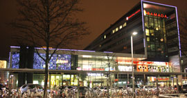 Salzburg_winkelcentrum-forum-1.jpg
