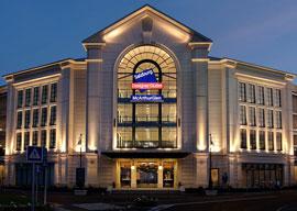 Salzburg_winkelcentrum-mcarthurglen-outlet-shopping-1.jpg