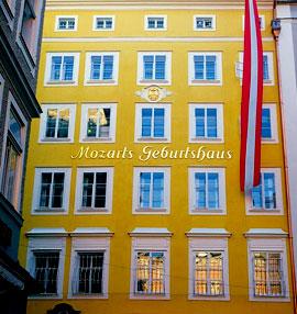 Salzburg_winkelstraten--Linzergasse2-k.jpg