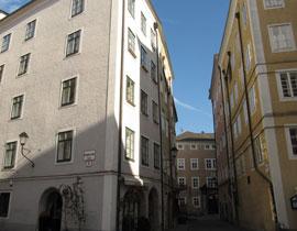 Salzburg_winkelstraten--chiemseegasse-k.jpg