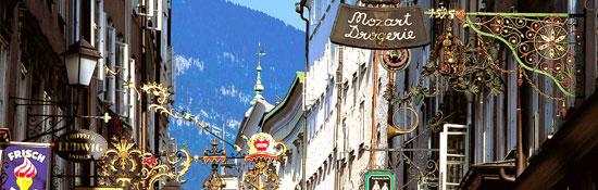 Salzburg_winkelstraten--getreidegasse-1g.jpg