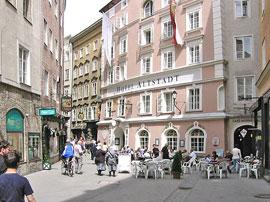 Salzburg_winkelstraten-Judengasse-k3.jpg