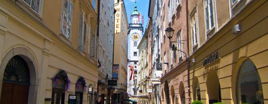 Salzburg_winkelstraten-sigmund-haffner-gasse-g.jpg
