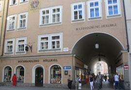 Salzburg_winkelstraten-sigmund-haffner-gasse-k.jpg