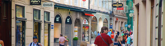 Salzburg_winkelstraten-winkels-g.jpg