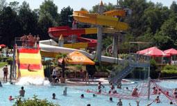 Salzburg_zwembad-leopoldskron