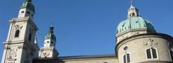 dom-salzburg