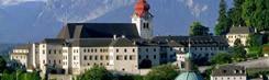 nonntal-salzburg