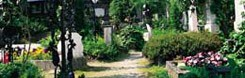 kerkhof-st peter-salzburg
